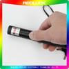 2015 Alibaba Express Adjustable Focus Burning Match Lazer 303 Green Laser Pointer