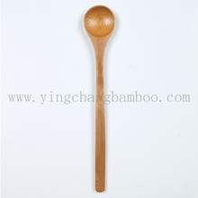 Wooden Bamboo products,bamboo spoons