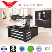 Import furniture from china,executive office desk, file cabinet