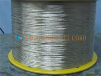 brass coated hose wire, buyers of copper wire scrap in global