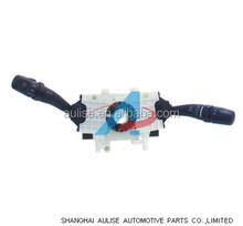 automotive parts car power Combination Switch combination lock