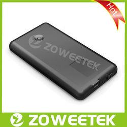 Xbox 360 Mini Wireless Keyboard