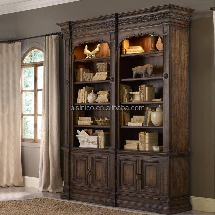 luxe bois massif sculpt la main meubles de maison salle. Black Bedroom Furniture Sets. Home Design Ideas