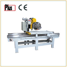 C400 Manual Stone Cutter China