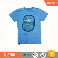 popular boys and girls t-shirts good quality tshirts