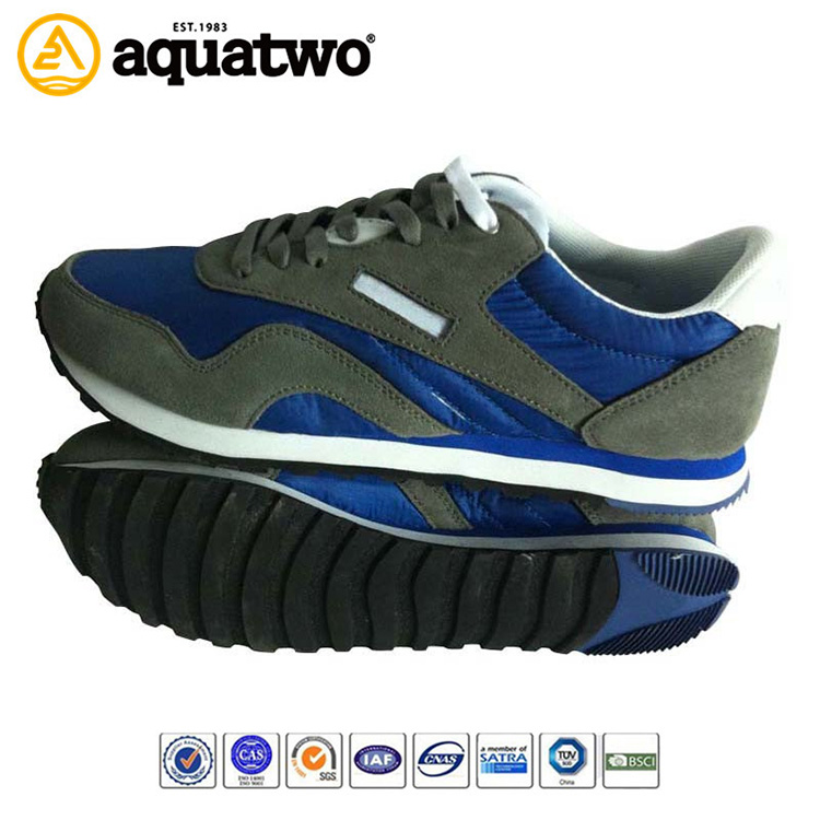 2014 newest selling sports shoes manufacturers
