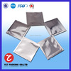 custom printed small mini aluminum foil ziplock bags