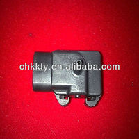 OEM/ODM Booster MAP manifold pressure sensor for sale OEM NO.89420-30070 For TOYOTA Crown 91-01
