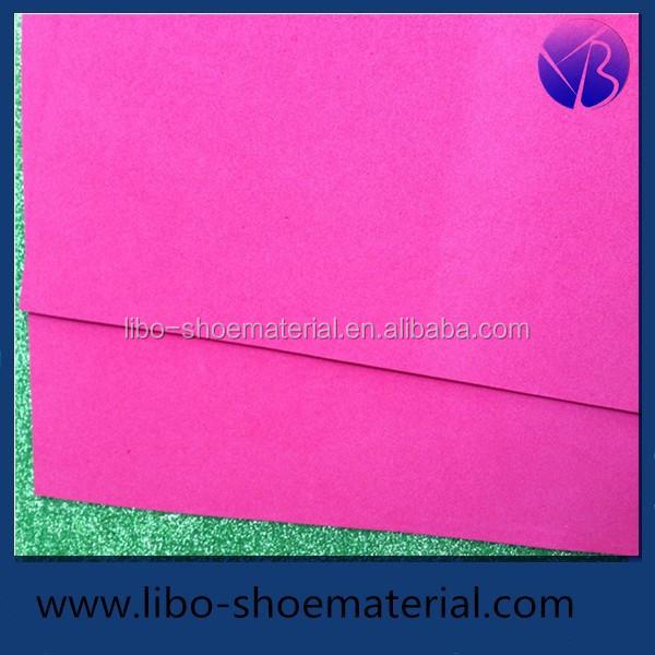 Haute densit mousse de polyur thane eva id du produit 60219254368 - Densite mousse polyurethane ...