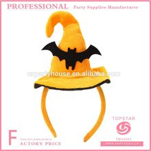 2015 New Hot Sales Wholesale Decoration For Halloween Headband