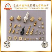Good selling! wholesale aluminium cnc blocks/ offer color custom made aluminum parts case anodized cnc machining aluminium