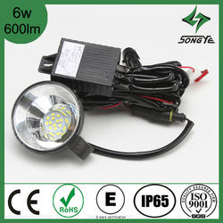 Motorcycle led lighting , for car and motorcycle , DC12v for honda motorcycle parts