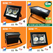 Waterproof can work in harsh weather conditions 30W outdoor led project light