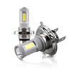 New Car Accessories Products Hot!! Cars H4 Led Fog Light Lamps