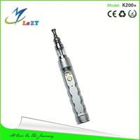 Amazing progressive fashion healthy electronic cigarette k200+