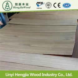 hpl plywood hot press