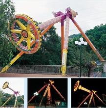 2013 de el parque atracciones de de nuevos productos de el martillo la grande fuente del pendulo venta párr