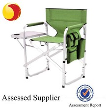 Camping chairs wholesale south africa