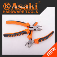 AK-8098 china safty different type function of circlip pliers