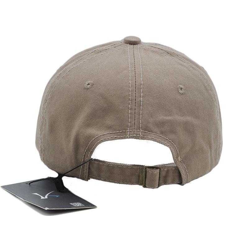 blank hat 3.4.jpg