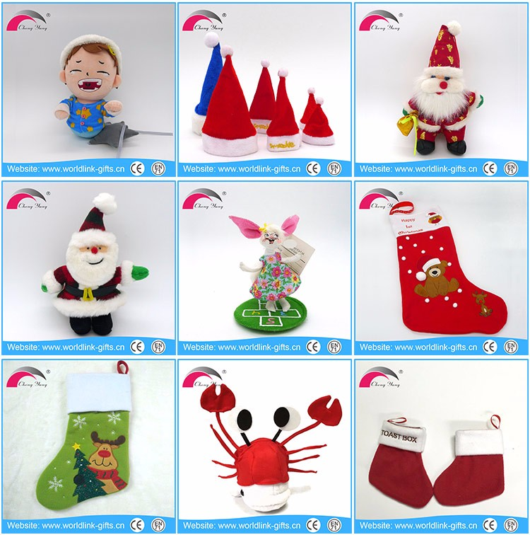 hanging ornaments naughty christmas gifts