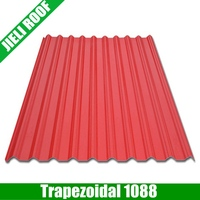 new wave plastic roofing sheet for shed