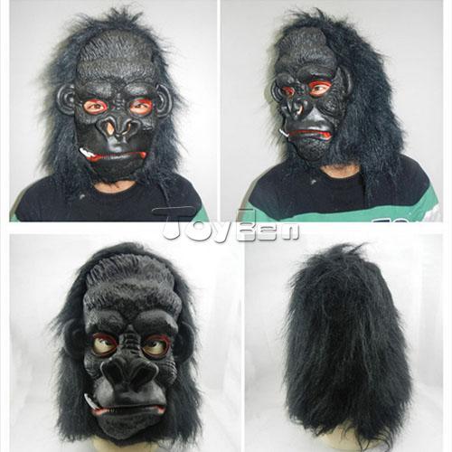 Horrorest horror halloween mask,Custom horror halloween mask, China manufacturer horror halloween mask