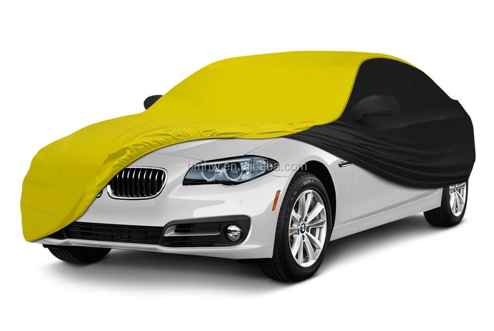 satin-stretch-car-covers.jpg