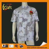 Hot sale Newest design shop for fashion shirts