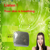 2014 Best price skin smooth eco-friendly hand/body soap from China factory