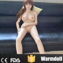 Masturbation Tool Yong Sex Doll