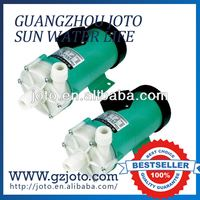 MP-20R 50HZ 220V magnetic drive circulation water pumps china