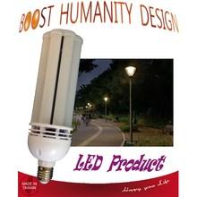 LED landscape light - E27(E26)/E40(E39) - 25~40W corn light