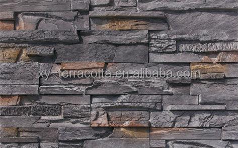 placage de pierre home depot pierre d corative mur ext rieur carrelage en pierre pierre. Black Bedroom Furniture Sets. Home Design Ideas