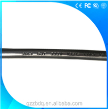 US SJT 18AWG power cable ul approval