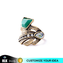 wedding souvenirs gold ring designs for men women jewelry