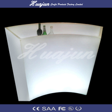2016 New Style LED Bar counter