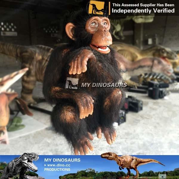 animatronic monkey.jpg