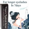eyebrow growth serum/ eye lash growth serum manufacturer and distributors