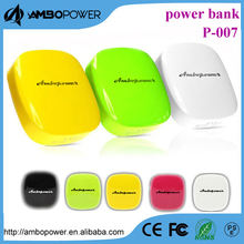 2014 the perfect corporate gift mobile phone battery charger for Christmas