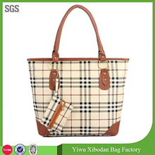 Fashion Women Handbag Shoulder Women Bag Satchel Tote Purse Bags