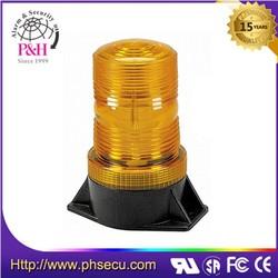 mini emergency vehicle led warning light
