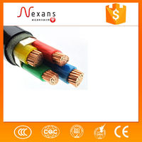 pvc cable 2.5 sq mm