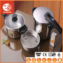 kitchen king cookware rice cooker set