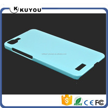 Pure Color Cheap Bulk Phone Cases For Vivo