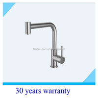 2015 kitchen sink mixer tap pull-down faucets
