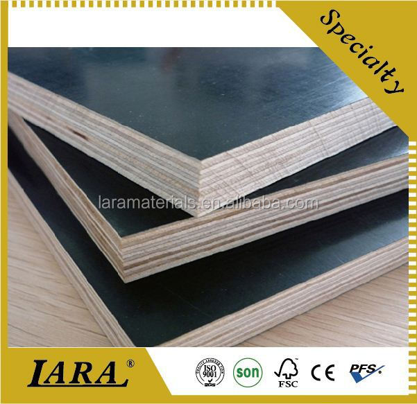 Marine Ply For Kitchen Cabinets : melamine-plywood-for-kitchen-cabinet-28mm-marine.jpg