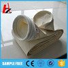 Good quality resuable and durable wholesale polypropylene filter bag