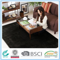 modern home decor floor waterproof runner carpet prices