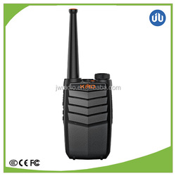 dual sim card with car two-way radio walkie talkie.cheap,TK320